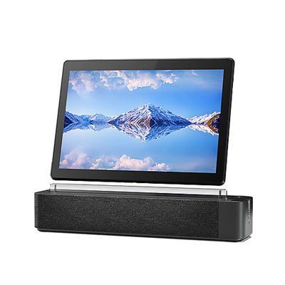 Lenovo Smart Tab M10 联想智能平板电脑 TB-X605F 黑色 WIFI
