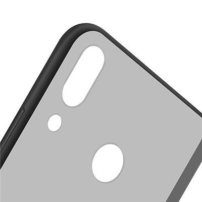 联想 Z5 手机保护壳