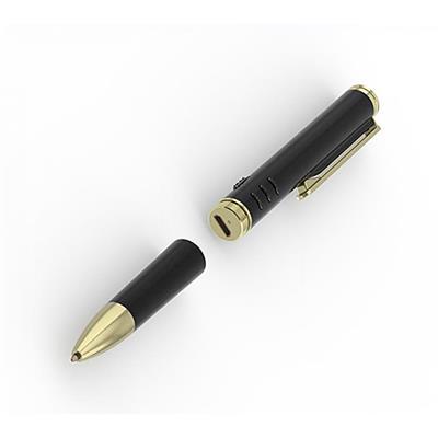 联想录音笔B611\B61\B628