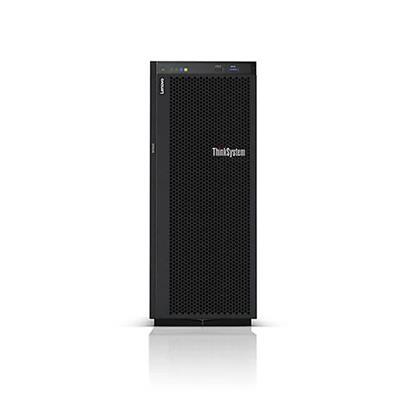 联想ThinkSystem ST550服务器